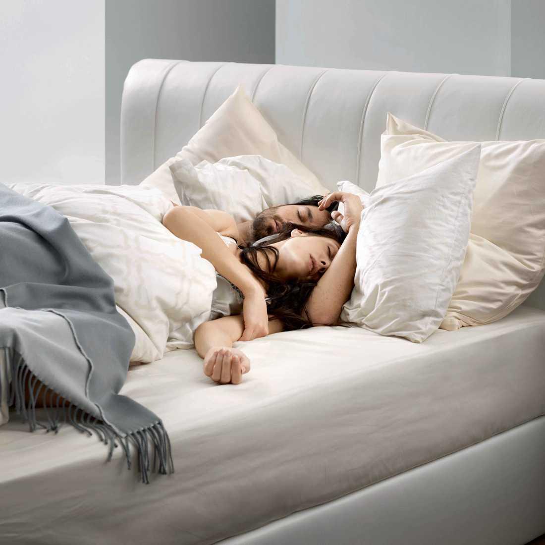 ergo nomie h sler nest designa. Black Bedroom Furniture Sets. Home Design Ideas